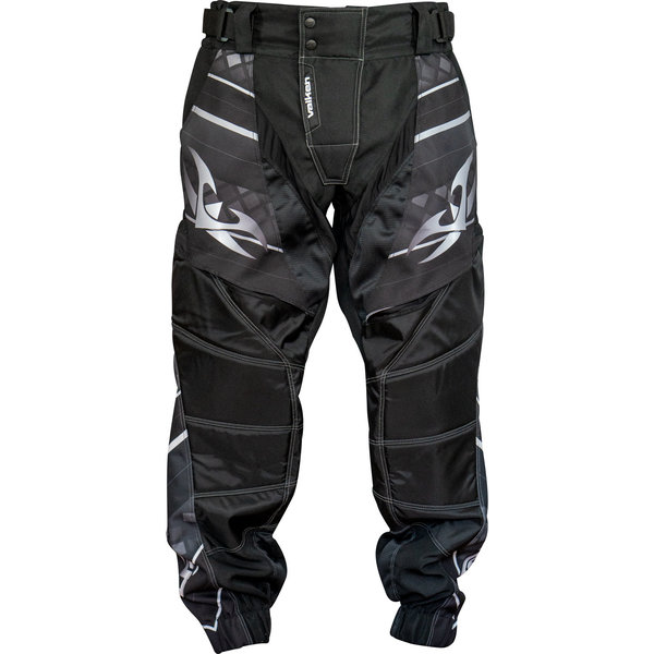 View larger image of Valken Attack Paintball Pants