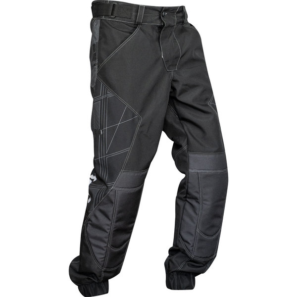 View larger image of Valken Fate Exo Jogger Paintball Pants