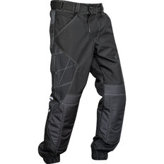 Valken Fate Exo Jogger Paintball Pants
