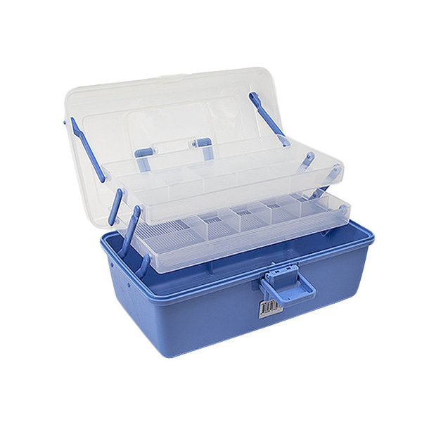View larger image of Battle Machine Airsoft Dealer Parts Toolbox