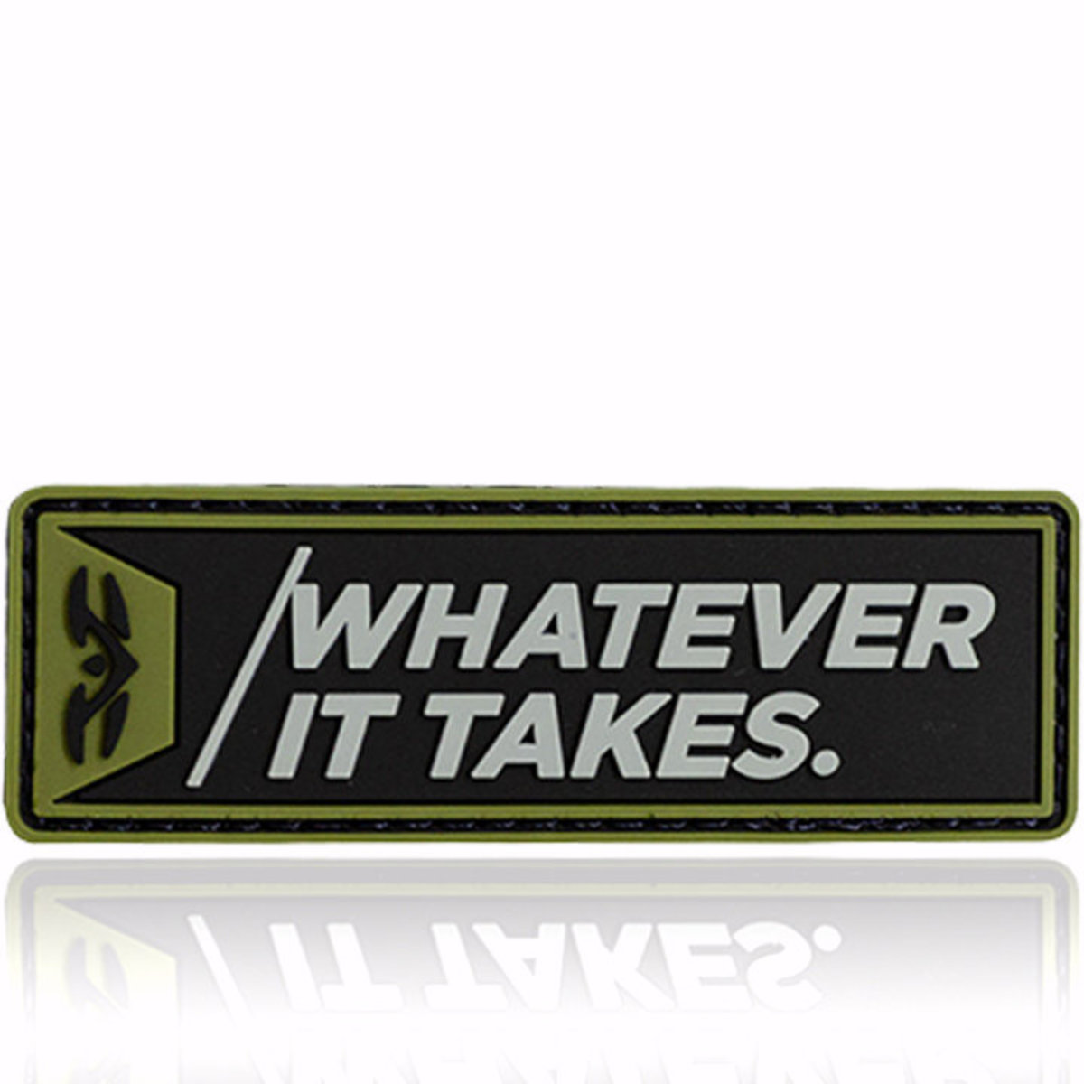 View larger image of Valken Player Role Morale Patch