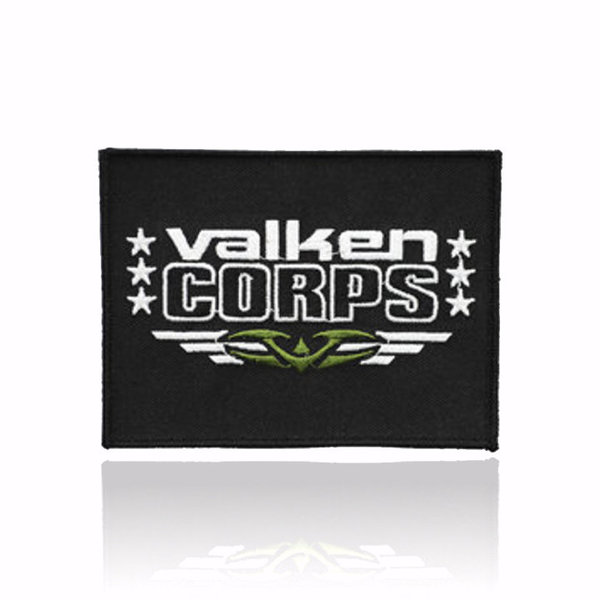 View larger image of Valken Corps Patch