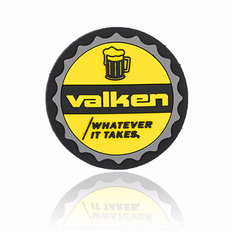 Valken Whatever It Takes Bottle Opener Morale Patch