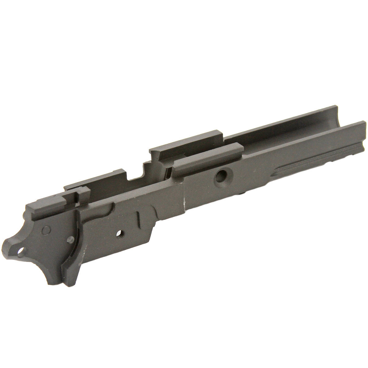 "View larger image of Pistol Parts - Valken VT HICAPA-Lower Receiver (5.1"" Ver.)"