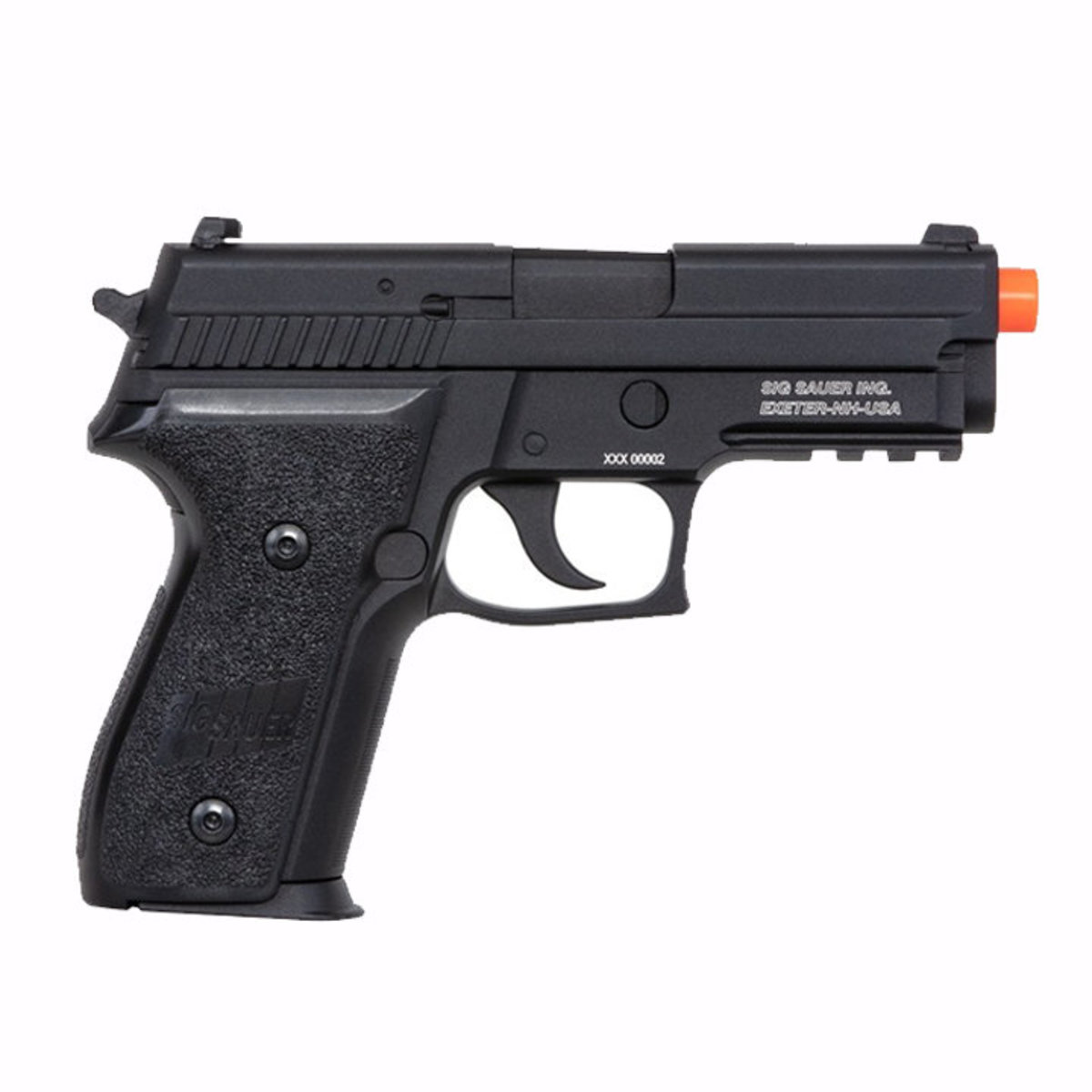 View larger image of Sig Sauer ProForce P229 GBB Airsoft Pistol