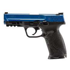 Umarex T4E S&W M&P9 M2.0 Paintball Pistol
