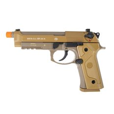 Umarex Beretta M9 A3 CO2 Blowback Auto/Semi Airsoft Pistol