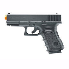 Umarex GLOCK 19 Gen3 CO2 Non-Blowback Airsoft Pistol