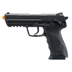 Umarex H&K 45 CO2 Non-Blowback Airsoft Pistol