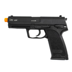 Umarex H&K USP Tactical Full Size CO2 Blowback Airsoft Pistol (KWC)