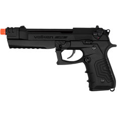 Valken AP92 CO2 Blowback Airsoft Pistol