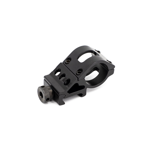 "View larger image of Valken 1"" Offset Ring Mount"