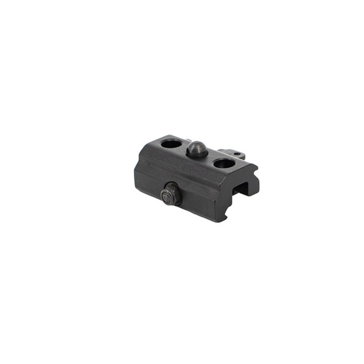 View larger image of Valken Bipod Mount with QD Lever