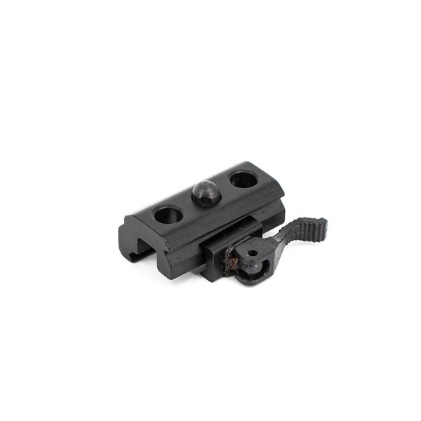 View larger image of Rifle Accessory - V Tactical QD Sling Adapter