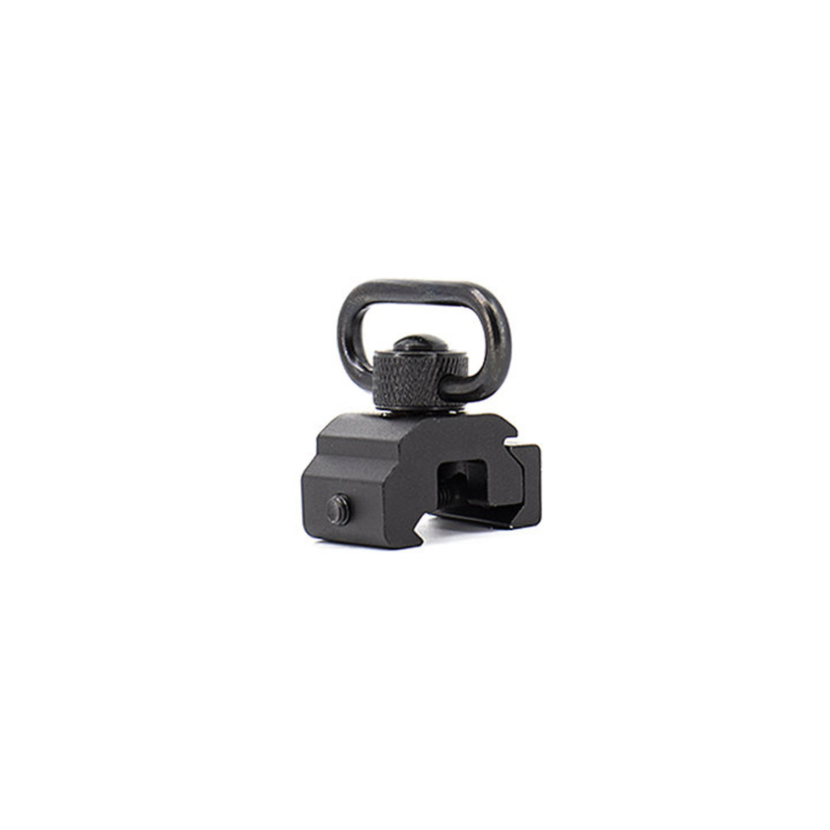 View larger image of Valken QD Sling Swivel