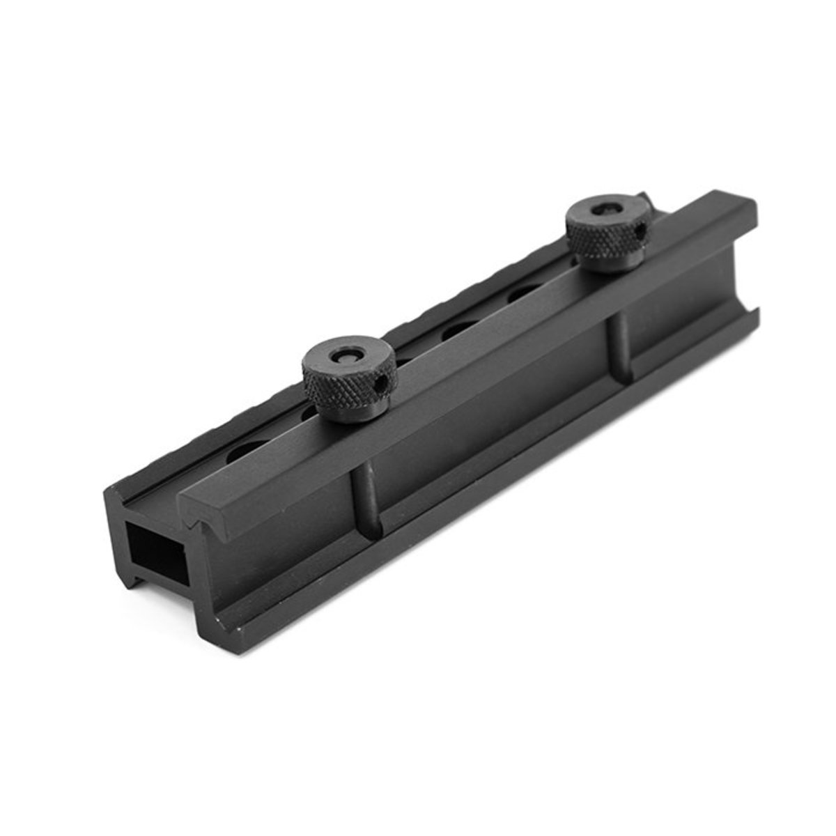 "View larger image of Valken 1"" Riser Mount -14 Slots"