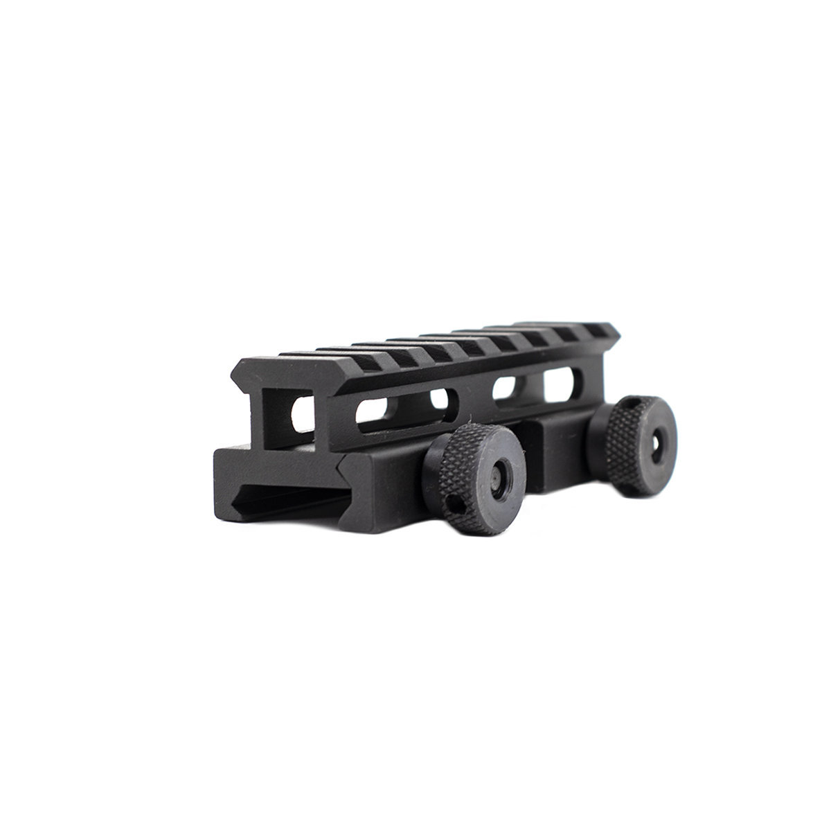 "View larger image of Valken 3/4"" Riser Mount - 8 Slots"
