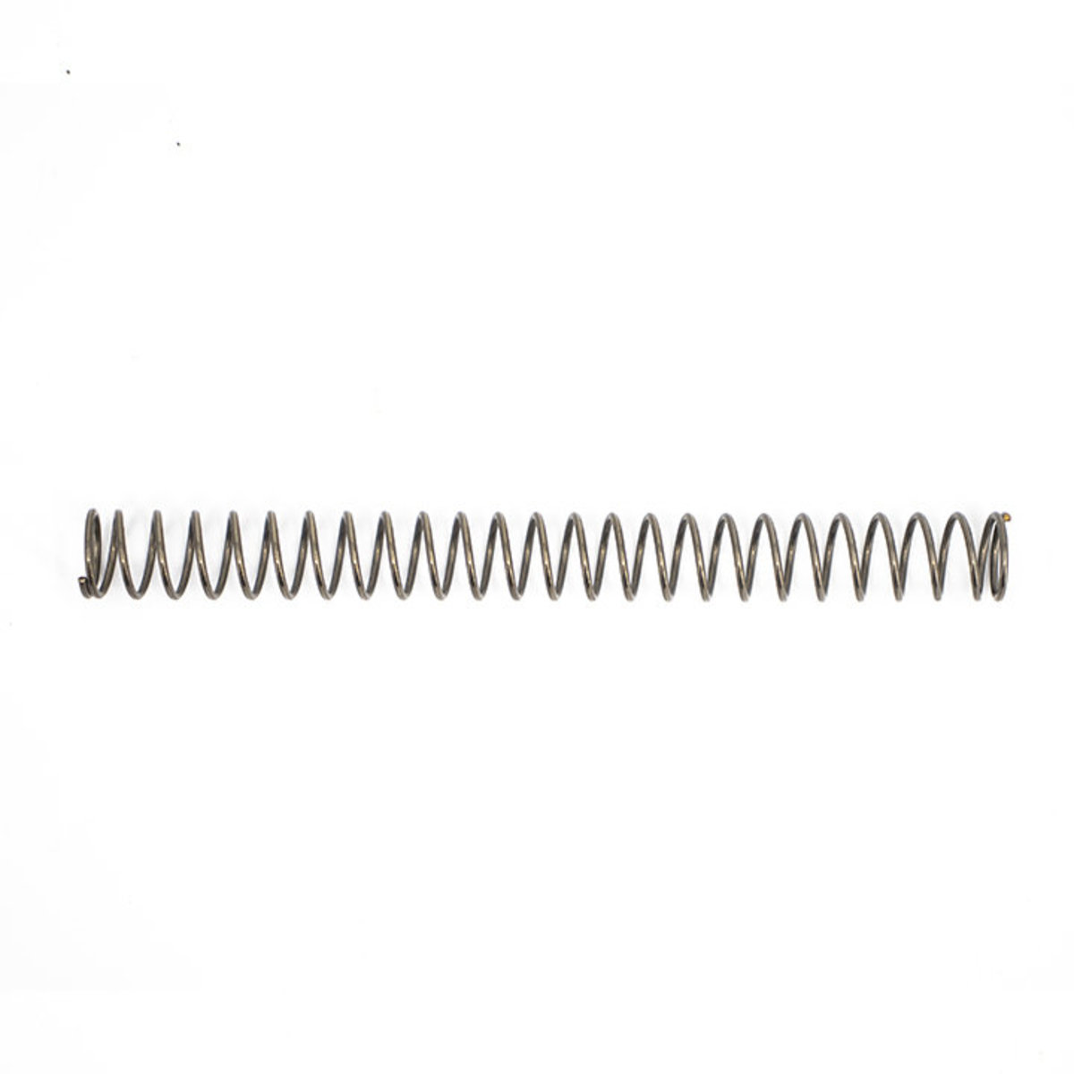 View larger image of Rifle Accessory - Valken Battle Machine Main Spring M140