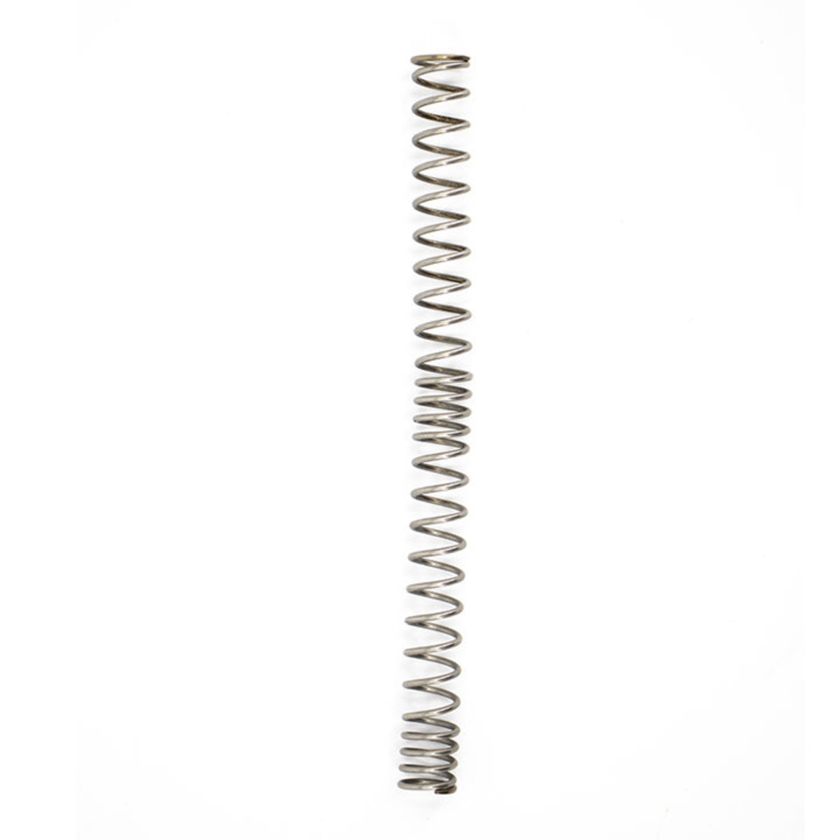 View larger image of Rifle Accessory - Valken Battle Machine Main Spring M90