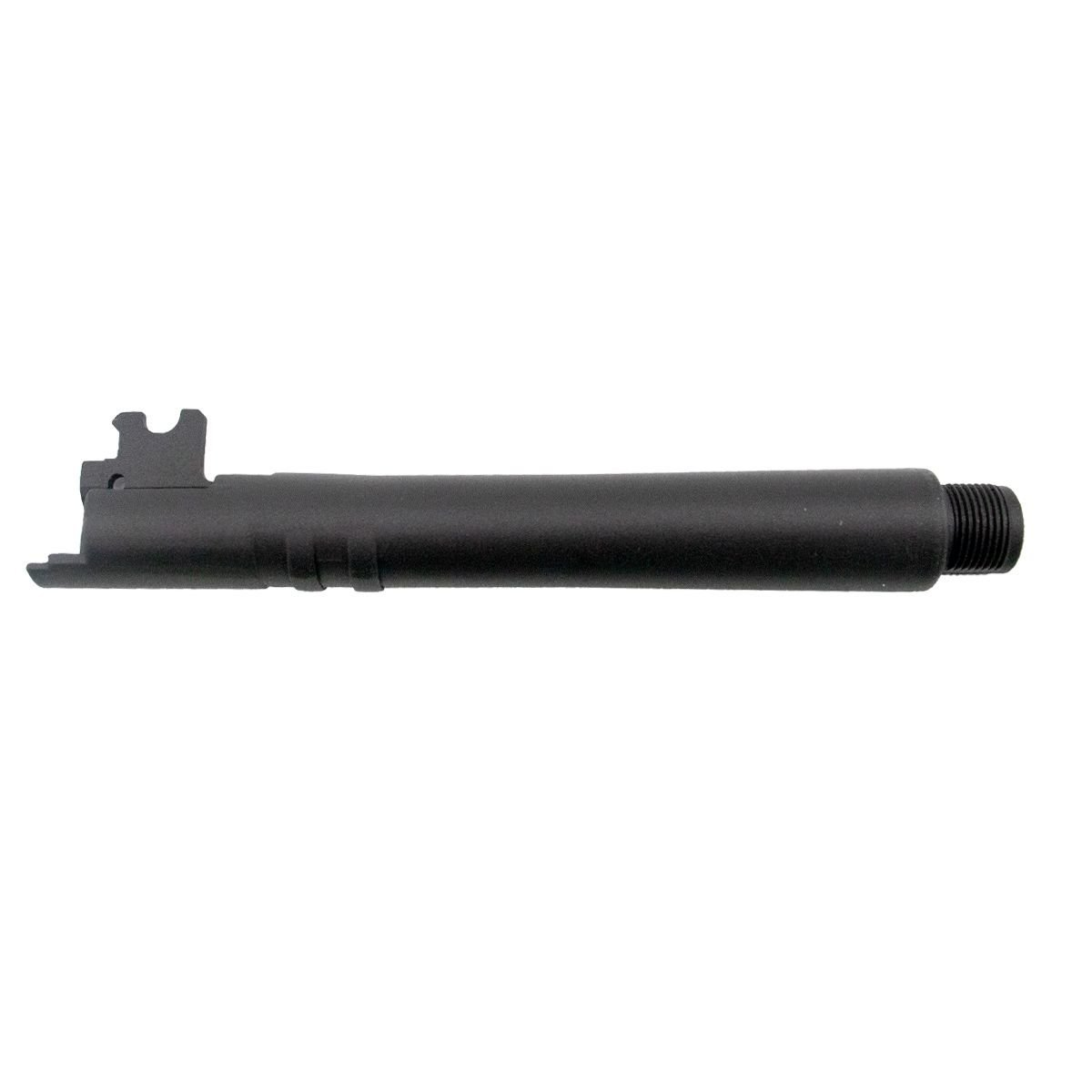 View larger image of Valken BY HICAPA Suppressor and Barrel Kit