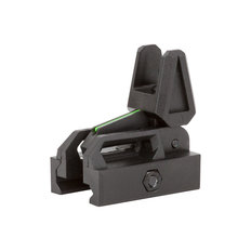 Valken High-Vis Polymer Folding Front Sight