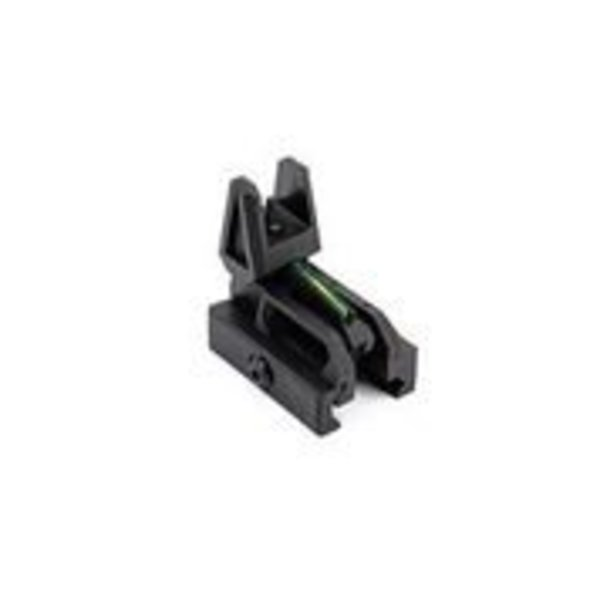 View larger image of Valken High-Vis Polymer Folding Rear Sight