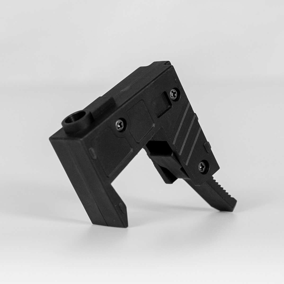 View larger image of Valken SMG Magazine Adapter for ASL Series AEGs