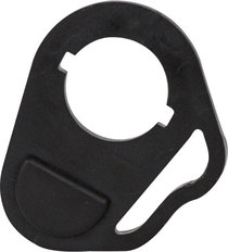 Valken Universal Molded Sling Mount Ring