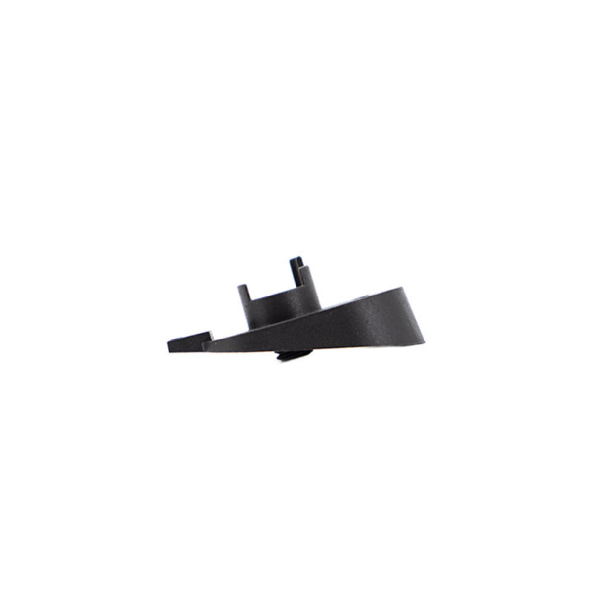 View larger image of Valken Vented Heat Sink Motor Grip Plate for M4 / M16 Series Airsoft AEGs