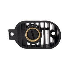 Valken Vented Heat Sink Motor Grip Plate Set for Alloy Series Airsoft AEGs