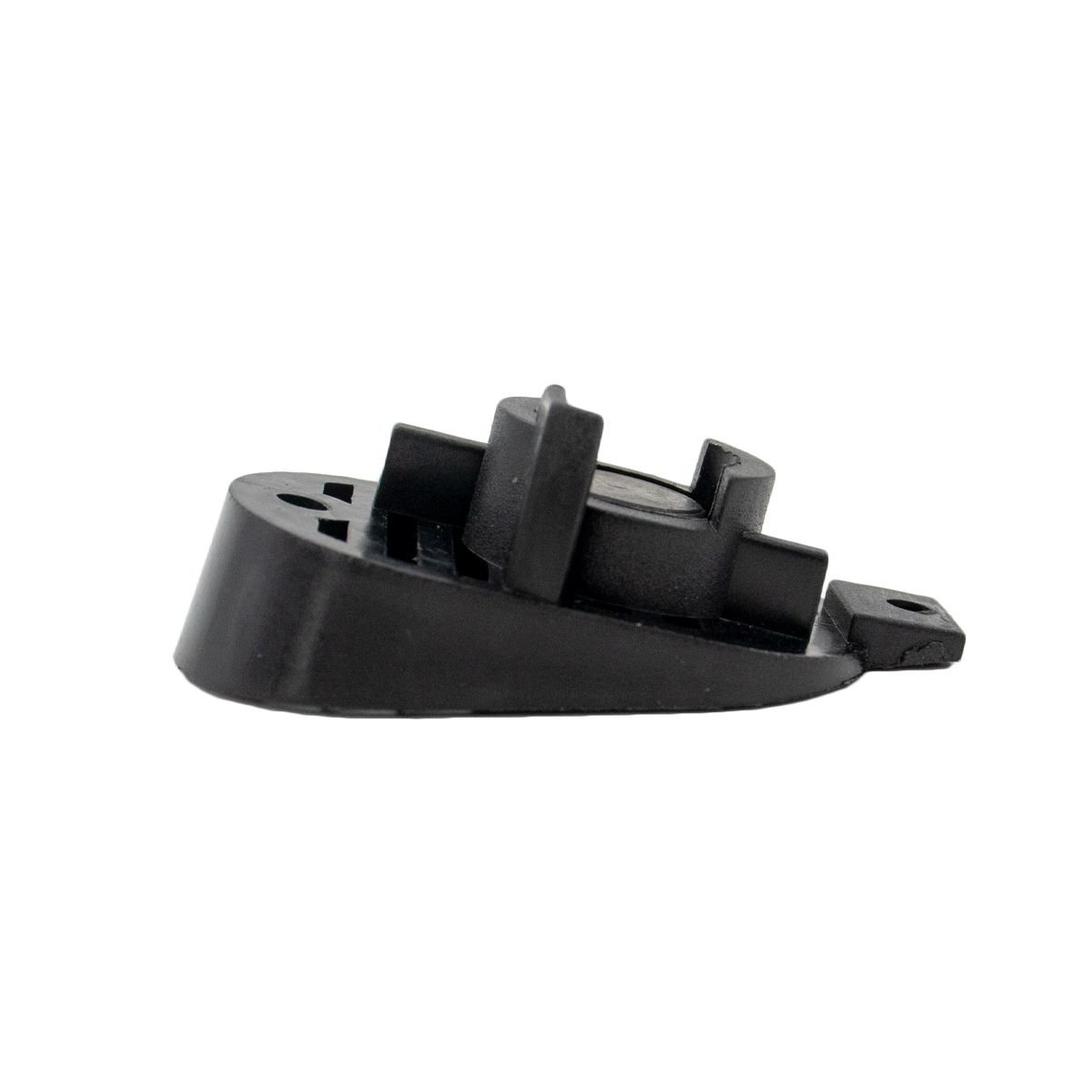 View larger image of Valken Vented Heat Sink Motor Grip Plate Set for Alloy Series Airsoft AEGs
