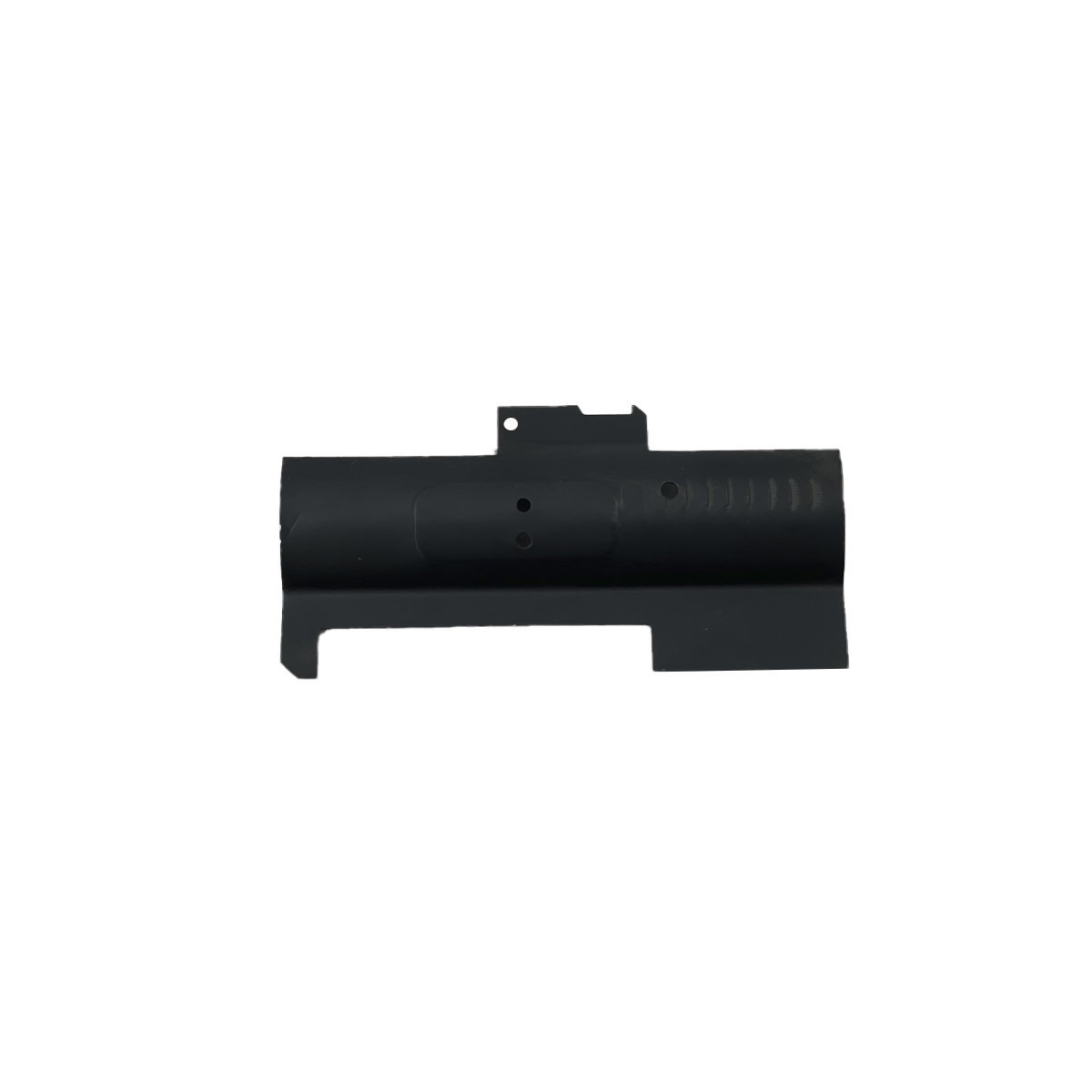 View larger image of Valken Dust Cover for Alloy Series Airsoft AEGs