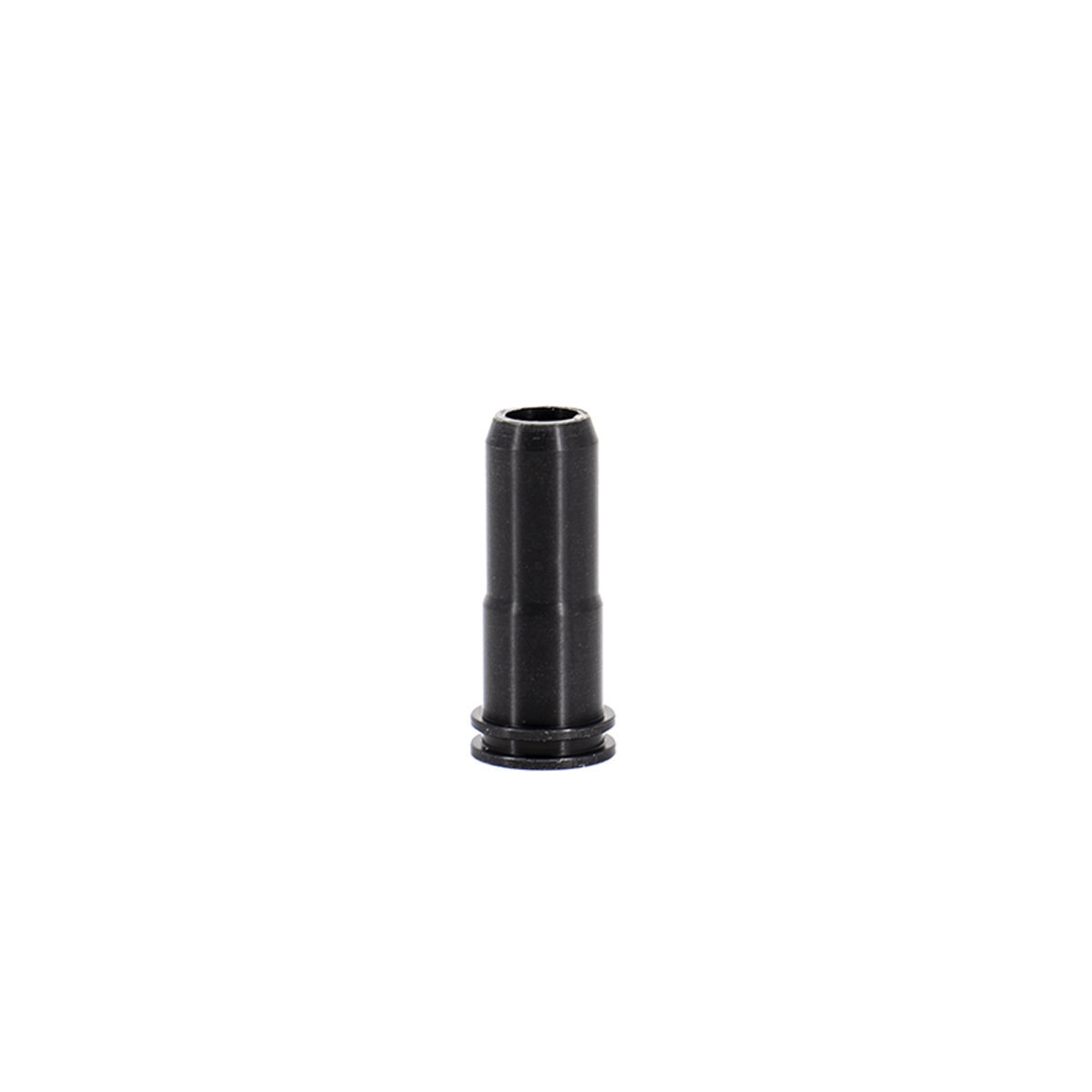 View larger image of Valken Polycarbonate Air Nozzle for M4 Series AEGs