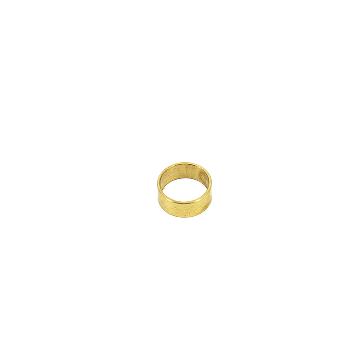 View larger image of Rifle Parts - Battle Machine MOD Barrel Brass Ring