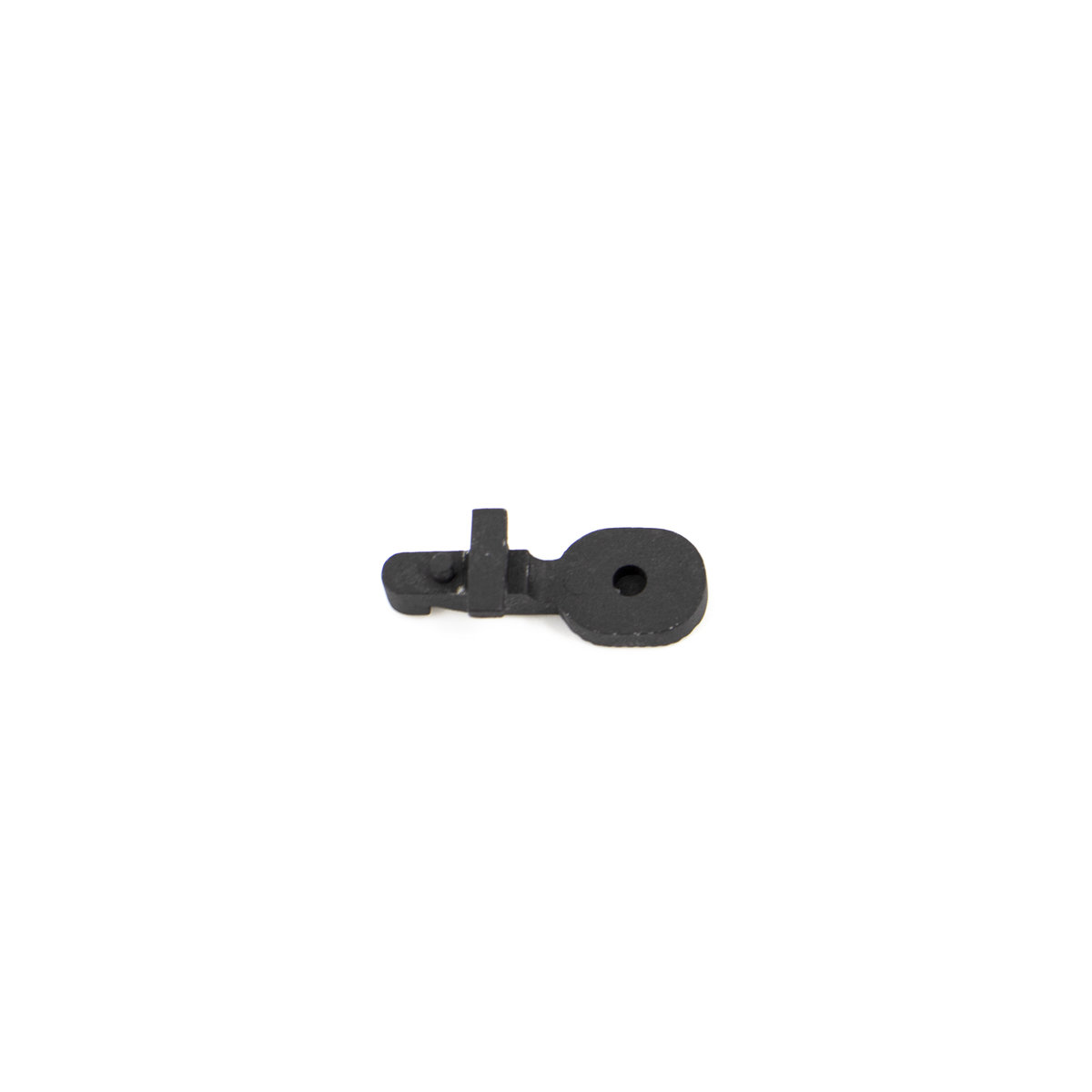 View larger image of Valken Standard Bolt Catch / Release for M4 / M16 Series Airsoft Rifles