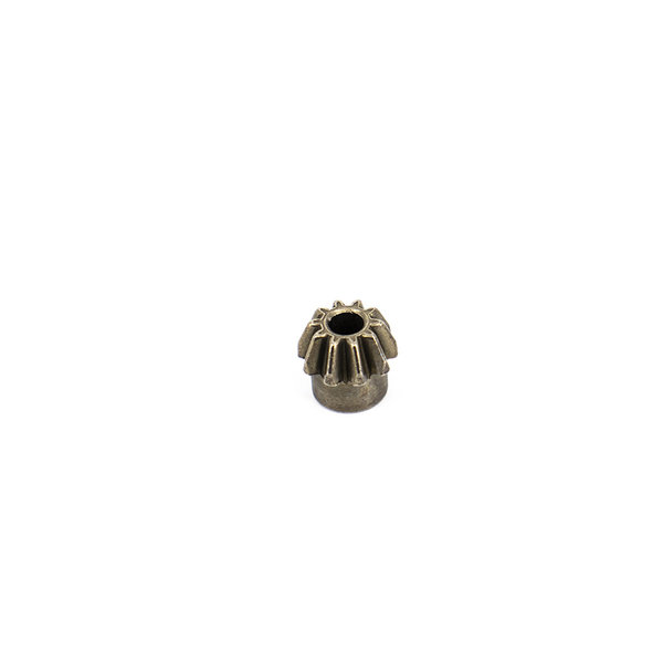View larger image of Rifle Parts - Battle Machine MOD Motor Pinon Gear