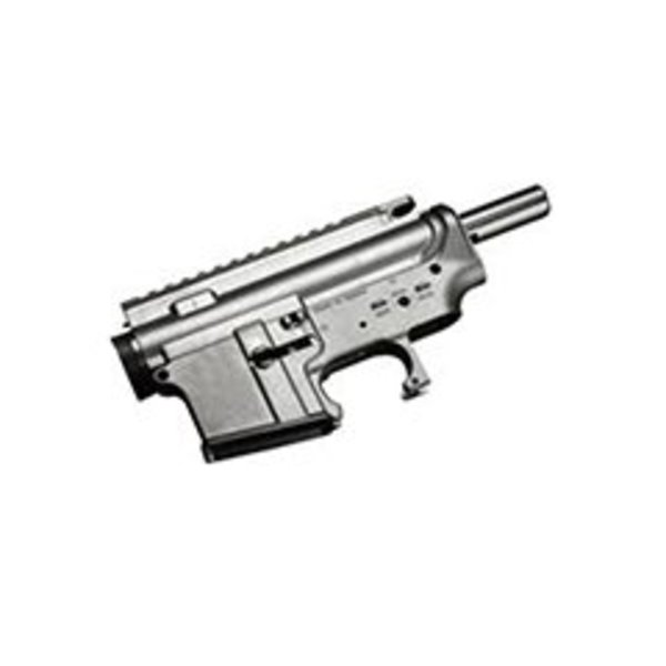 View larger image of Battle Machine MOD Polymer Receiver L Rifle Parts