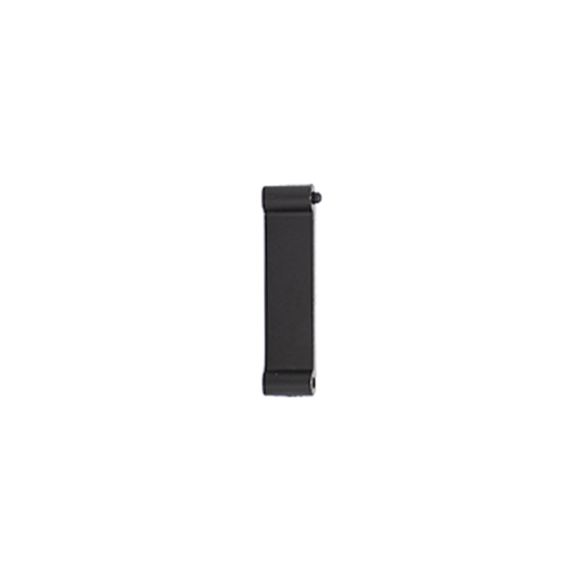 View larger image of Valken Trigger Guard for M4 / M16 Series Airsoft Rifles