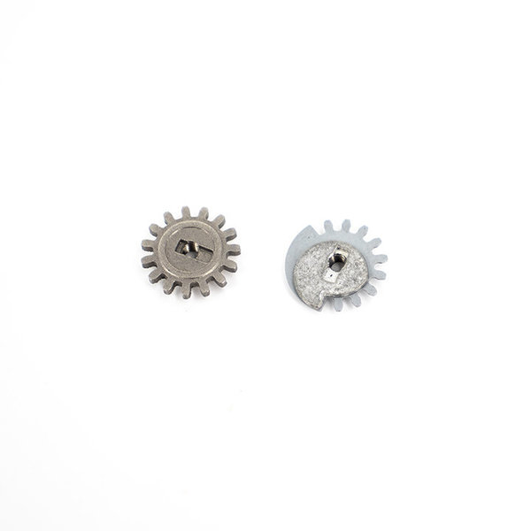 View larger image of Rifle Parts - Valken ASL Complete Gearbox