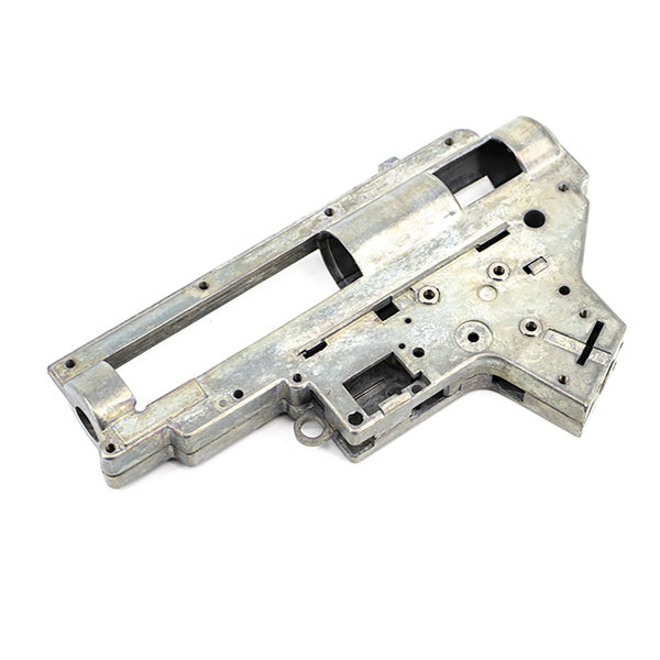 View larger image of Rifle Parts - Valken ASL Gearbox Shells w/Bearings