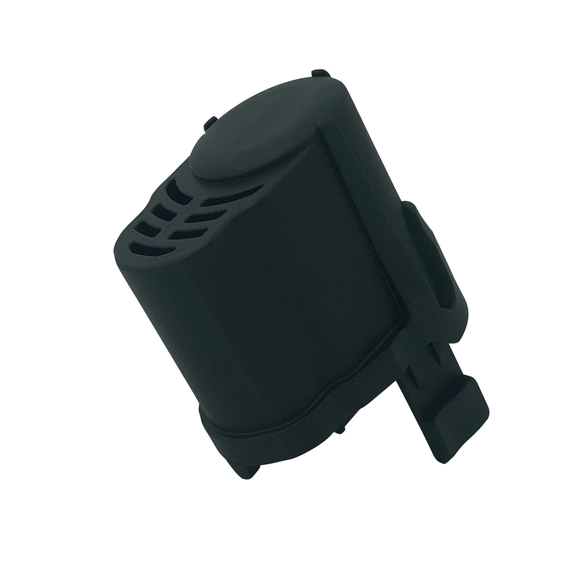 View larger image of Valken ASL+ PDW Stock Battery Cover