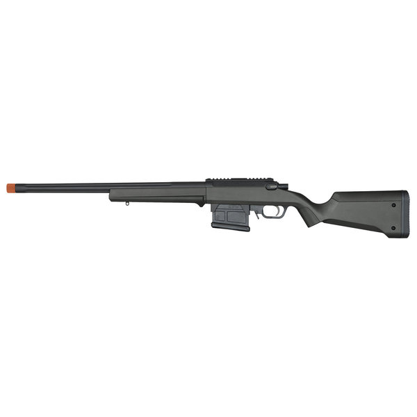 View larger image of Ares Amoeba Gen2 Striker Airsoft Sniper Rifle AS-01