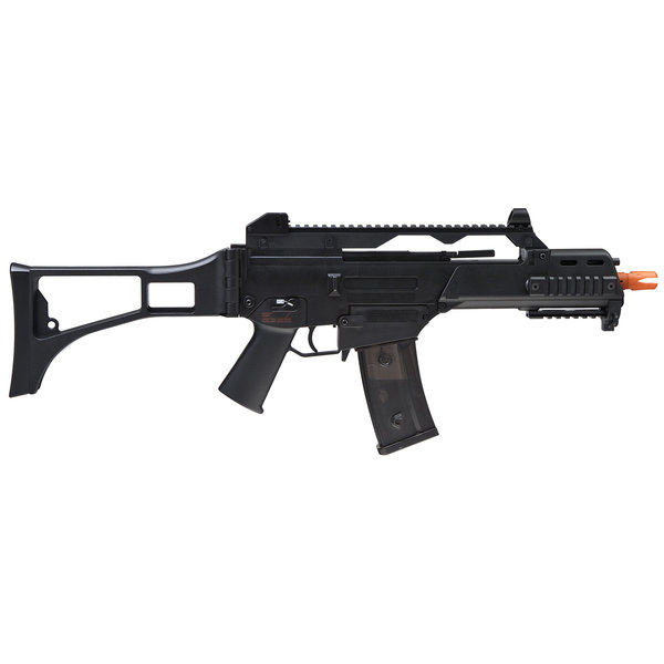 View larger image of Umarex H&K G36C Competition Series AEG Rifle