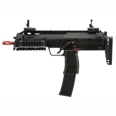 Umarex H&K MP7 Gen2 Navy SMG GBB Airsoft Rifle (VFC)