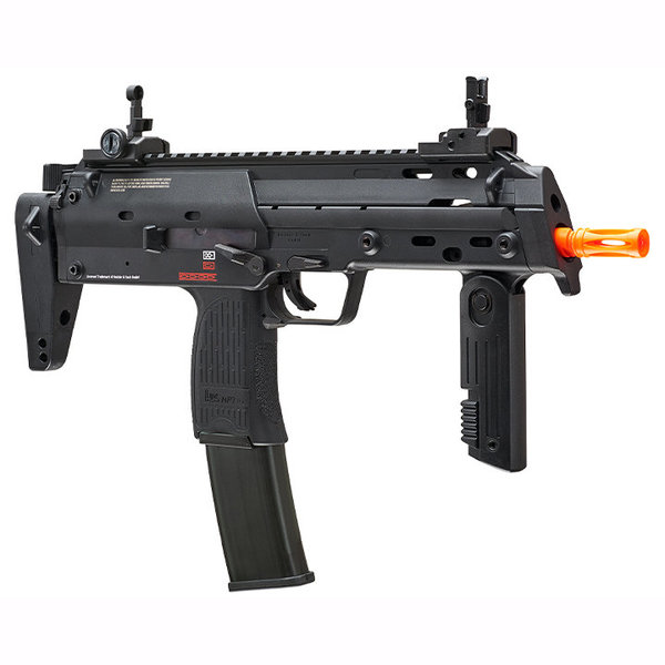 View larger image of Umarex H&K MP7 A1 PDW AEG Rifle (VFC)