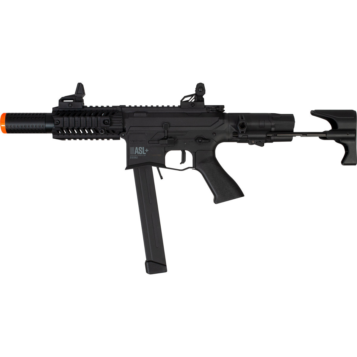 View larger image of Valken ASL+ Sierra AEG Rifle