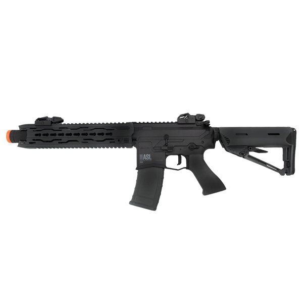 View larger image of Valken ASL TRG AEG Rifle