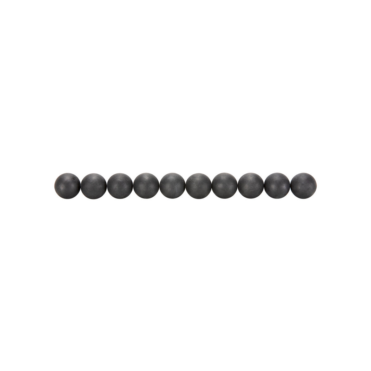 View larger image of Umarex T4E BY P2P .50 Caliber Rubber Balls -10 Round