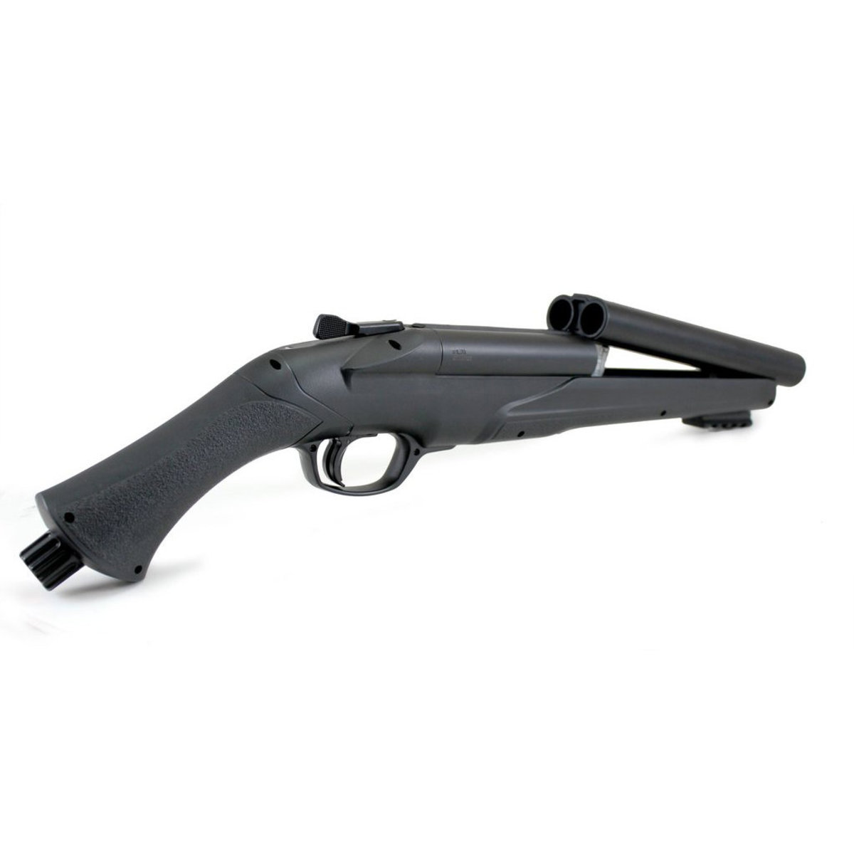 View larger image of Umarex T4E HDS 68 Caliber Paintball Shotgun