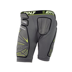 Exalt FreeFlex Paintball Slide Shorts